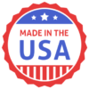 usa-badge-v2